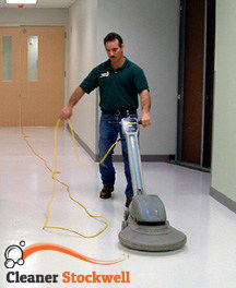 Hard-Floor-Cleaning-stockwell