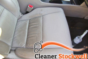 car-upholstery-cleaning-stockwell