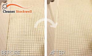 clean-bathroom-stockwell