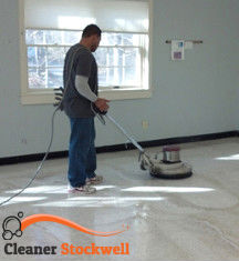 floor-cleaning-stockwell