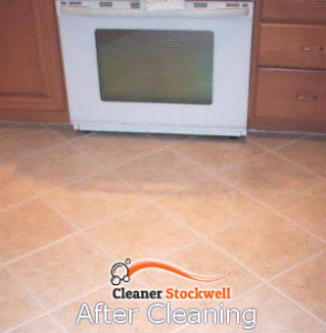 kitchen-cleaning-after-stockwell