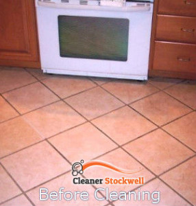kitchen-cleaning-before-stockwell