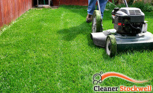 lawn-mowing-services-stockwell