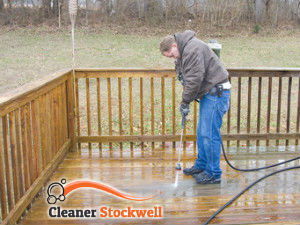 patio-cleaning-stockwell