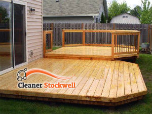 wooden-deck-cleaning-stockwell